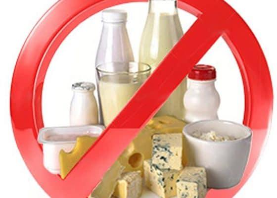 Exame de intolerância à lactose preço